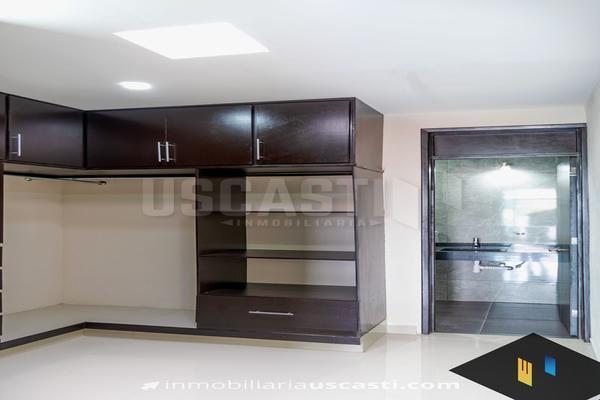 Foto de casa en venta en rio actopan , san jerónimo, coatepec, veracruz de ignacio de la llave, 21143435 No. 06