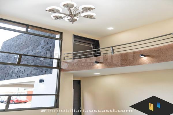 Foto de casa en venta en rio actopan , san jerónimo, coatepec, veracruz de ignacio de la llave, 21143435 No. 09