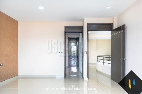 Foto de casa en venta en rio actopan , san jerónimo, coatepec, veracruz de ignacio de la llave, 21143435 No. 11