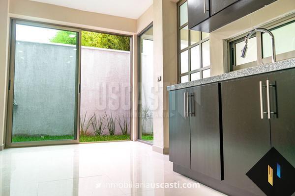 Foto de casa en venta en rio actopan , san jerónimo, coatepec, veracruz de ignacio de la llave, 21143435 No. 12