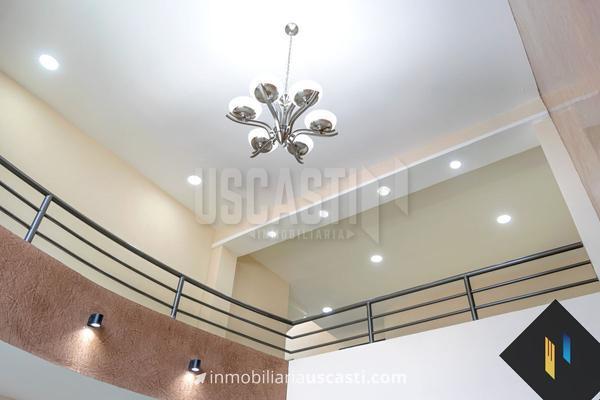 Foto de casa en venta en rio actopan , san jerónimo, coatepec, veracruz de ignacio de la llave, 21143435 No. 13