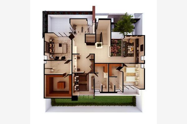 Foto de casa en venta en rio amazonas 418, del valle, san pedro garza garcía, nuevo león, 0 No. 03