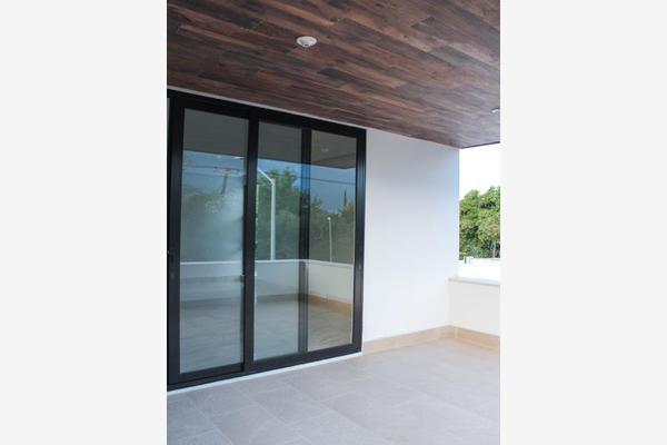 Foto de casa en venta en rio amazonas 418, del valle, san pedro garza garcía, nuevo león, 0 No. 06