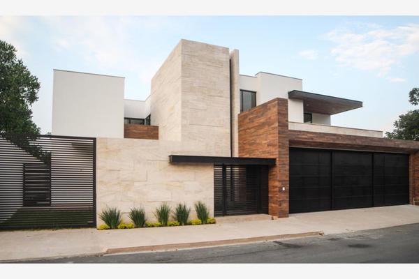 Foto de casa en venta en rio amazonas 418, del valle, san pedro garza garcía, nuevo león, 0 No. 07