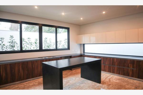 Foto de casa en venta en rio amazonas 418, del valle, san pedro garza garcía, nuevo león, 0 No. 08