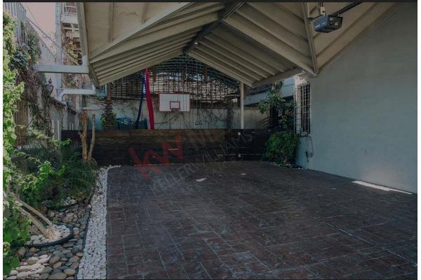 Foto de casa en venta en rio ameca 1898, valle dorado, mexicali, baja california, 11438869 No. 03