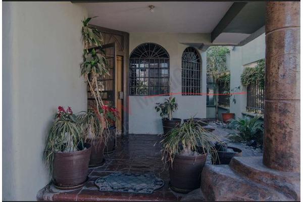 Foto de casa en venta en rio ameca 1898, valle dorado, mexicali, baja california, 11438869 No. 05