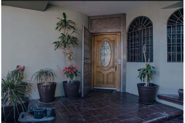 Foto de casa en venta en rio ameca 1898, valle dorado, mexicali, baja california, 11438869 No. 06