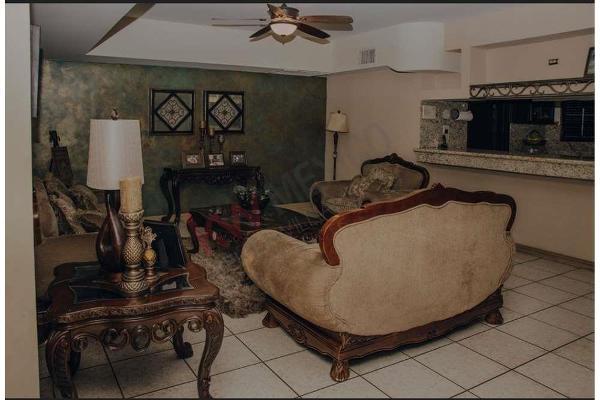 Foto de casa en venta en rio ameca 1898, valle dorado, mexicali, baja california, 11438869 No. 10