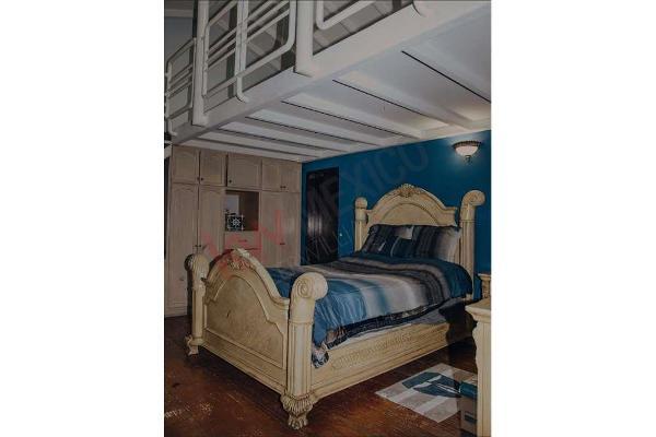 Foto de casa en venta en rio ameca 1898, valle dorado, mexicali, baja california, 11438869 No. 15