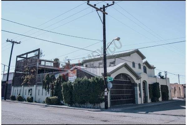Foto de casa en venta en rio ameca 1898, valle dorado, mexicali, baja california, 11438869 No. 24