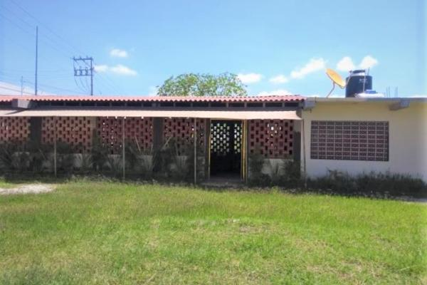 Foto de local en renta en - -, río apatlaco, temixco, morelos, 8841097 No. 05