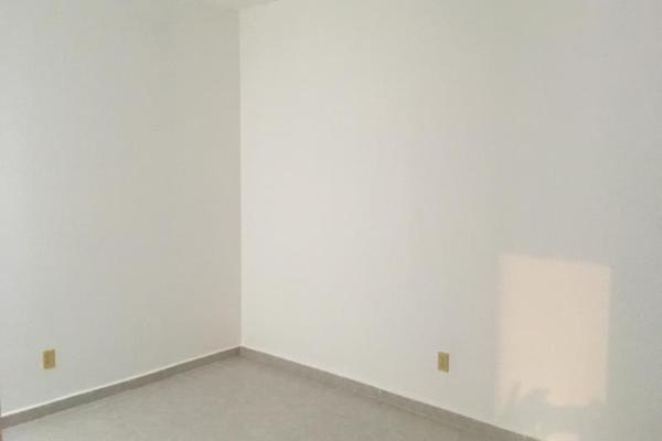 Foto de casa en venta en rio balsas 0, lomas de acatlipa, temixco, morelos, 5898844 No. 05