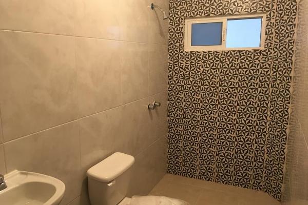 Foto de casa en venta en rio balsas 0, lomas de acatlipa, temixco, morelos, 5898844 No. 06