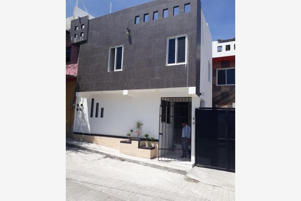 Foto de casa en venta en rio balsas 0, lomas de acatlipa, temixco, morelos, 5898844 No. 08