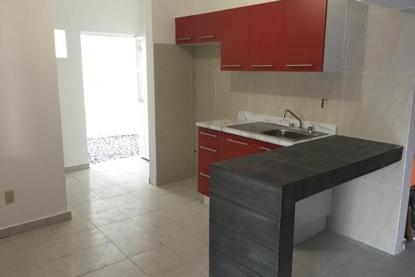 Foto de casa en venta en rio balsas 0, lomas de acatlipa, temixco, morelos, 5898844 No. 03