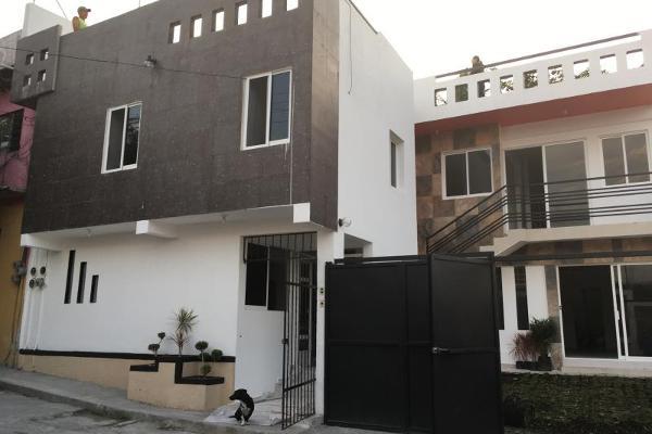 Foto de casa en venta en rio balsas 0, lomas de acatlipa, temixco, morelos, 5898844 No. 07
