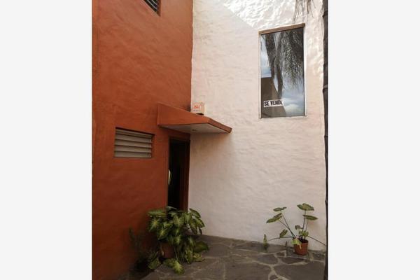 Foto de casa en venta en río balsas 1084, el periodista, guadalajara, jalisco, 18898995 No. 02