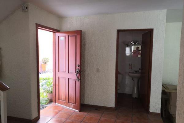 Foto de casa en venta en río balsas 1084, el periodista, guadalajara, jalisco, 18898995 No. 03
