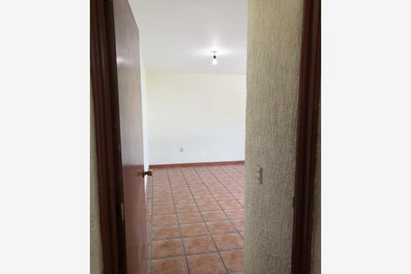 Foto de casa en venta en río balsas 1084, el periodista, guadalajara, jalisco, 18898995 No. 26