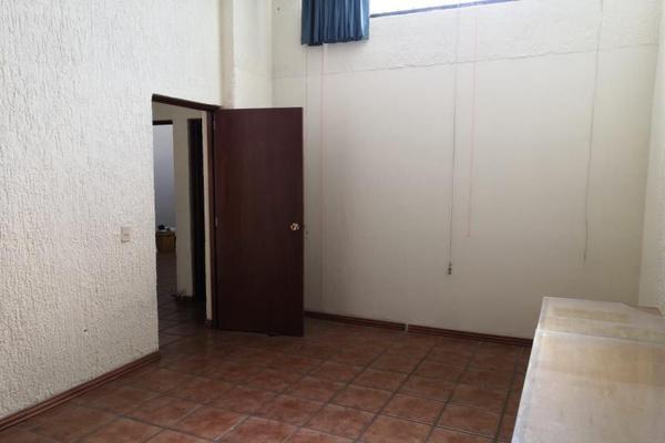 Foto de casa en venta en río balsas 1084, el periodista, guadalajara, jalisco, 18898995 No. 27