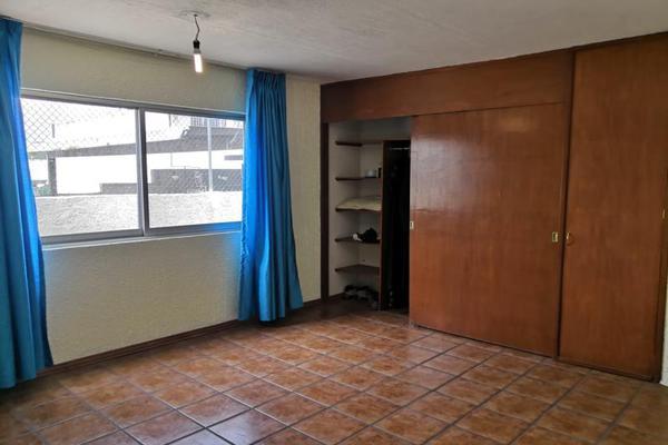 Foto de casa en venta en río balsas 1084, el periodista, guadalajara, jalisco, 18898995 No. 31