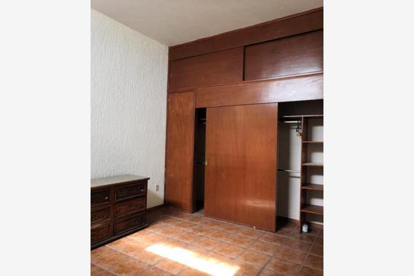 Foto de casa en venta en río balsas 1084, el periodista, guadalajara, jalisco, 18898995 No. 33