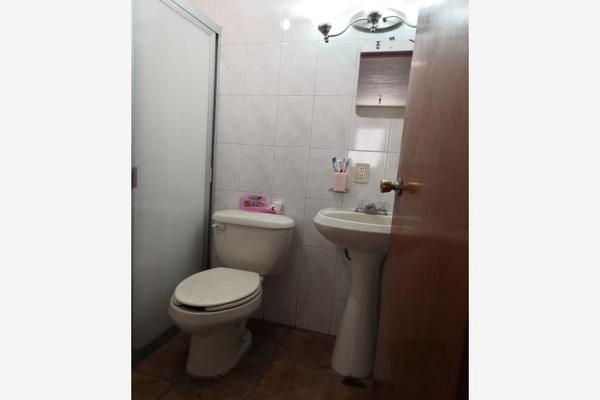 Foto de casa en venta en río balsas 1084, el periodista, guadalajara, jalisco, 18898995 No. 34