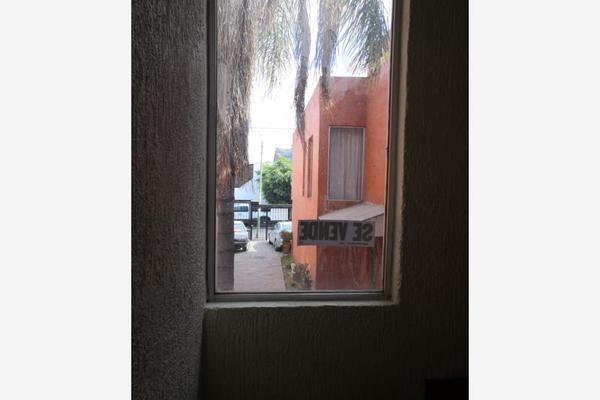 Foto de casa en venta en río balsas 1084, el periodista, guadalajara, jalisco, 18898995 No. 39