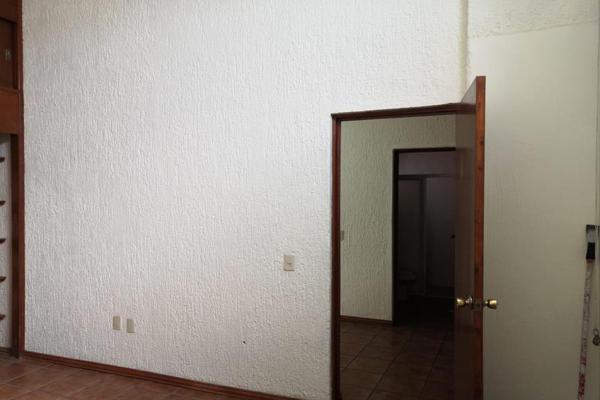 Foto de casa en venta en río balsas 1084, el periodista, guadalajara, jalisco, 18898995 No. 43