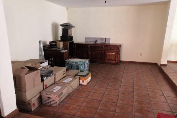 Foto de casa en venta en río balsas 1084, el periodista, guadalajara, jalisco, 18898995 No. 45