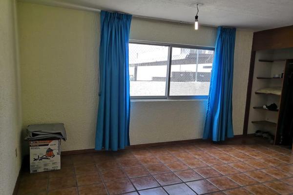 Foto de casa en venta en río balsas 1084, el periodista, guadalajara, jalisco, 18898995 No. 47