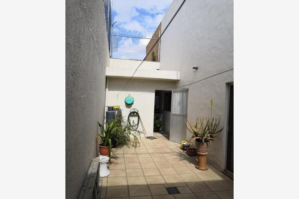 Foto de casa en venta en río balsas 1084, el periodista, guadalajara, jalisco, 18898995 No. 50