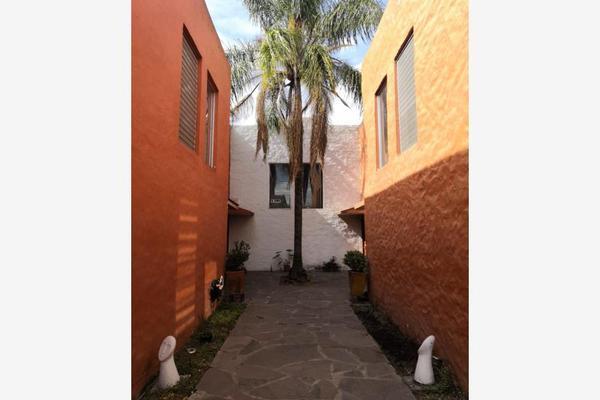 Foto de casa en venta en río balsas 1084, el periodista, guadalajara, jalisco, 18898995 No. 51