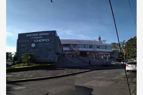 Foto de oficina en renta en río balsas 33, vista hermosa, cuernavaca, morelos, 15790812 No. 01