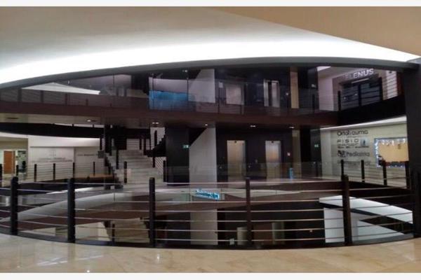 Foto de oficina en renta en río balsas 33, vista hermosa, cuernavaca, morelos, 15790812 No. 02