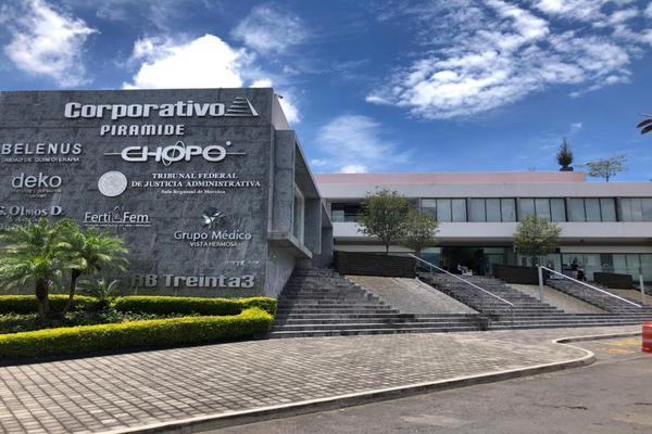 Foto de oficina en renta en río balsas 33, vista hermosa, cuernavaca, morelos, 15790812 No. 07