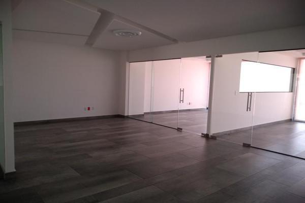 Foto de oficina en renta en rio balsas 33, vista hermosa, cuernavaca, morelos, 18608627 No. 07