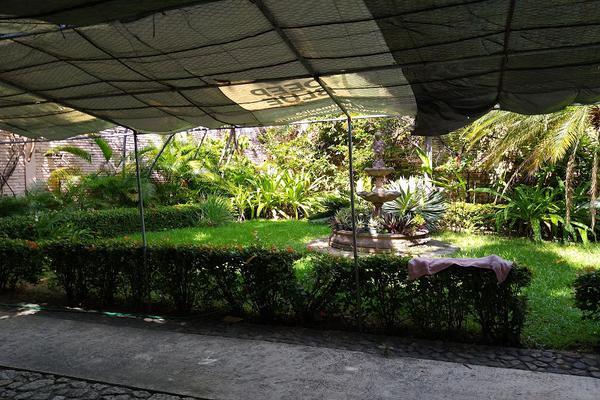 Foto de casa en renta en rio balsas , vista alegre, acapulco de juárez, guerrero, 19654609 No. 08