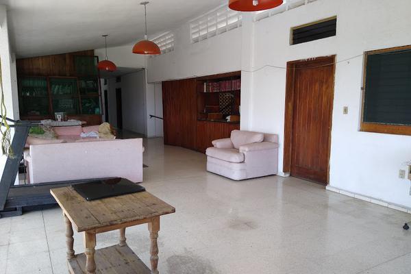 Foto de casa en renta en rio balsas , vista alegre, acapulco de juárez, guerrero, 19654609 No. 17