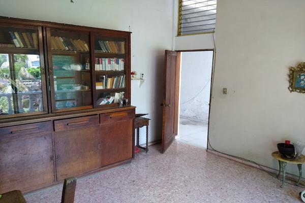 Foto de casa en renta en rio balsas , vista alegre, acapulco de juárez, guerrero, 19654609 No. 30