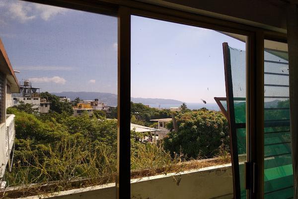 Foto de casa en renta en rio balsas , vista alegre, acapulco de juárez, guerrero, 19654609 No. 34
