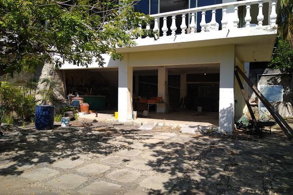 Foto de casa en renta en rio balsas , vista alegre, acapulco de juárez, guerrero, 19654609 No. 42