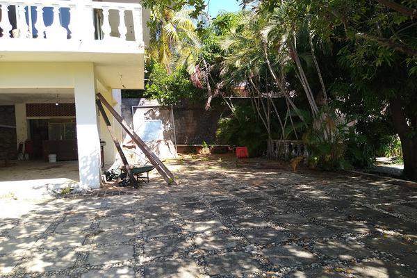 Foto de casa en renta en rio balsas , vista alegre, acapulco de juárez, guerrero, 19654609 No. 43