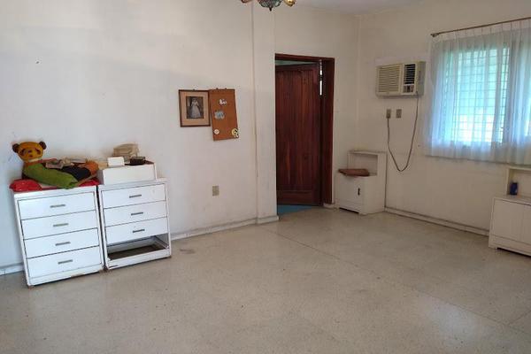 Foto de casa en renta en rio balsas , vista alegre, acapulco de juárez, guerrero, 0 No. 01