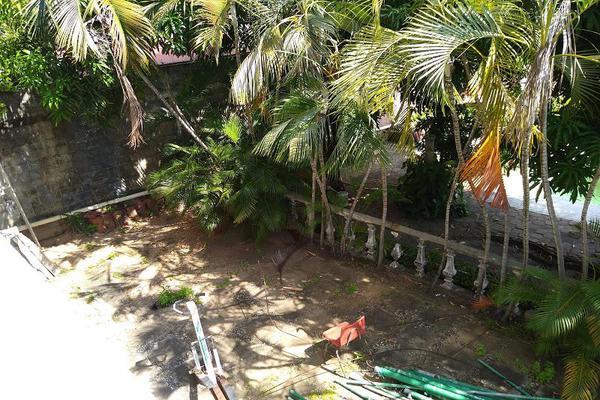 Foto de casa en renta en rio balsas , vista alegre, acapulco de juárez, guerrero, 0 No. 02