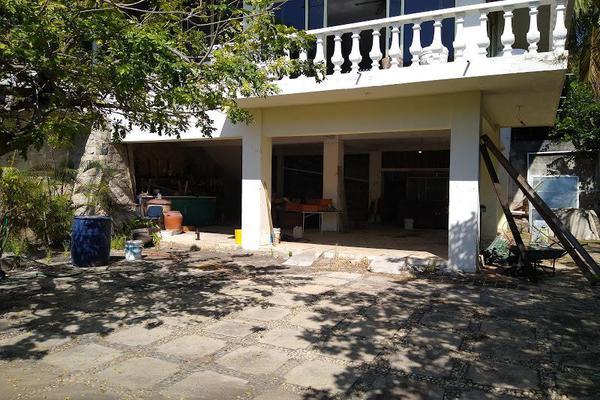 Foto de casa en renta en rio balsas , vista alegre, acapulco de juárez, guerrero, 0 No. 05
