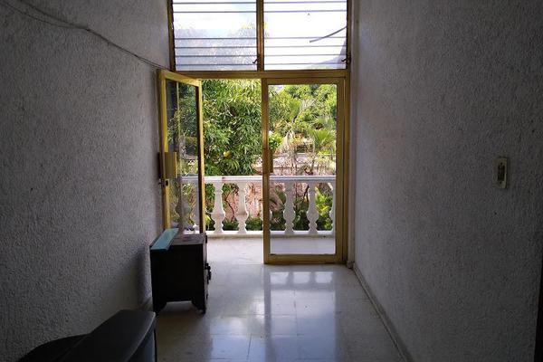 Foto de casa en renta en rio balsas , vista alegre, acapulco de juárez, guerrero, 0 No. 08