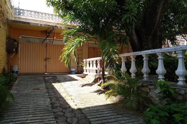 Foto de casa en renta en rio balsas , vista alegre, acapulco de juárez, guerrero, 0 No. 11