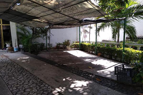 Foto de casa en renta en rio balsas , vista alegre, acapulco de juárez, guerrero, 0 No. 14